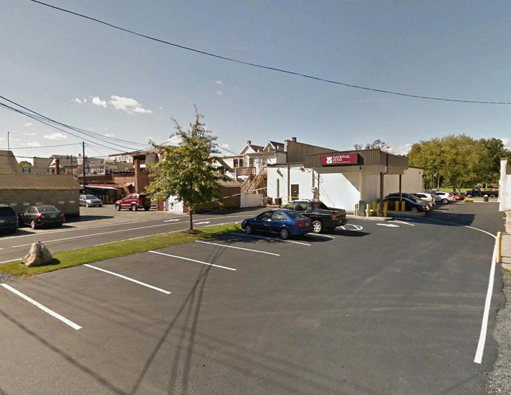 330 Delaware Ave