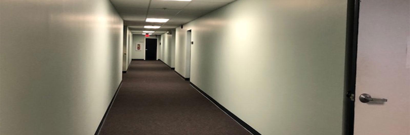 1501 Lehigh Street Suite 203