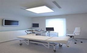 Real Estate in Today's Healthcare